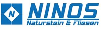 Wandfliesen Wandverkleidung Logo